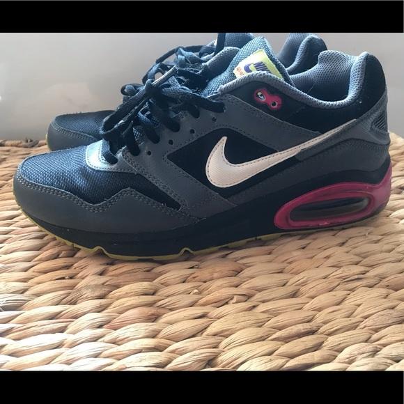 Nike Shoes | Air Max Size 7y | Poshmark